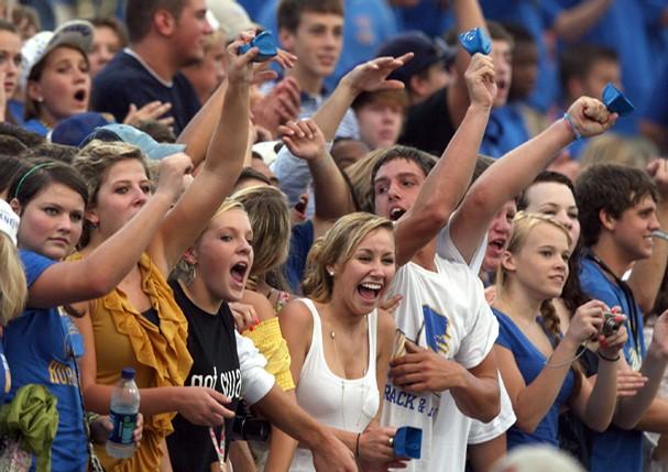 fans-1