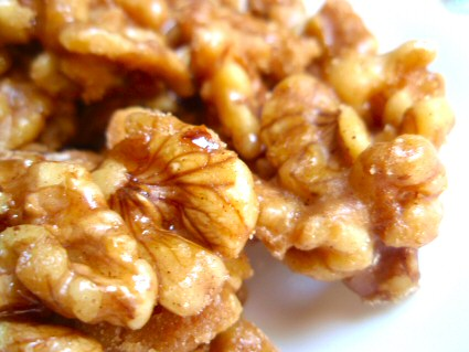 walnuts walnuts are a great source of omega 3