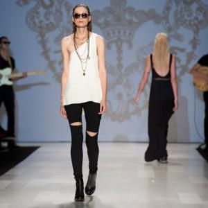 toronto-fashion-week