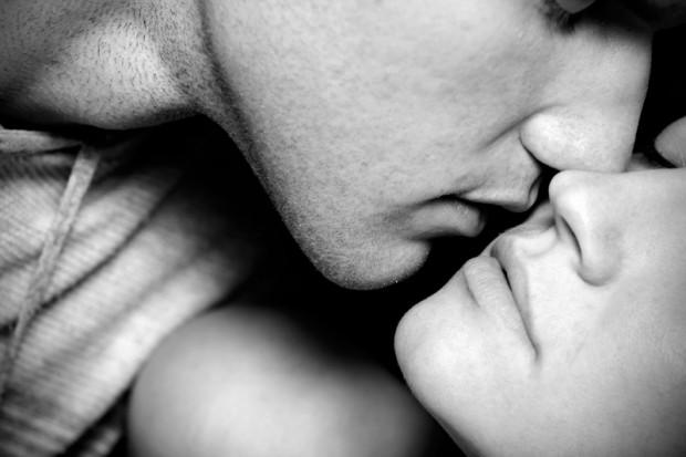 kiss-you-more