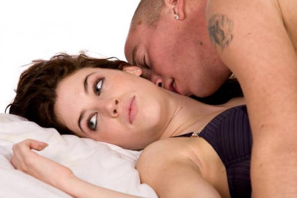Трах лесбиянок с женским оргазмом чувствую только