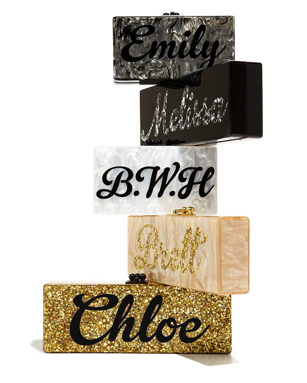 Edie-Parker-Flavia-Bespoke-Customizable-Clutch
