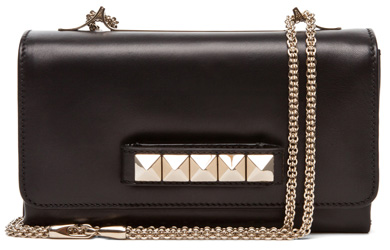 valentino-va-va-voom-pyramid-stud-flap-clutch-bag-black