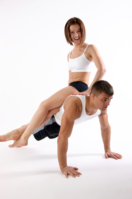 couple-workout-3-400