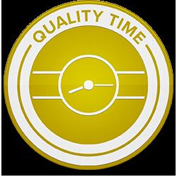 5ll_icon-quality