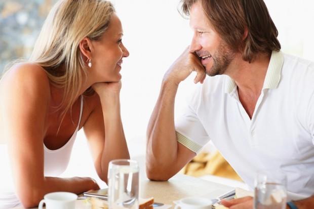 using a matchmaker