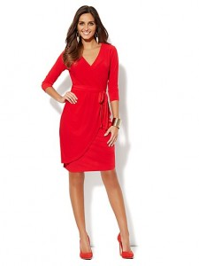 Belted-Faux-Wrap-Dress_06145209_105