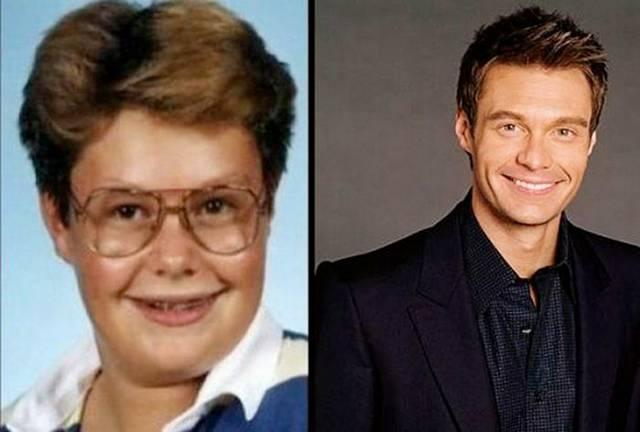 Child stars: Then and now - Photos - Washington Times