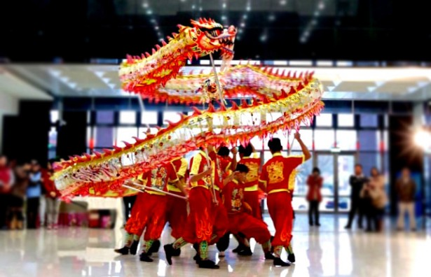 Lunarfest-Dragon-Dance-644x415