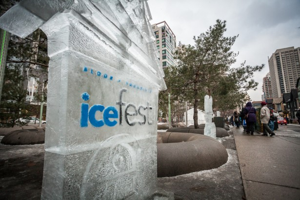 Welcome-to-Bloor-Yorkville-Icefest-Toronto-2013
