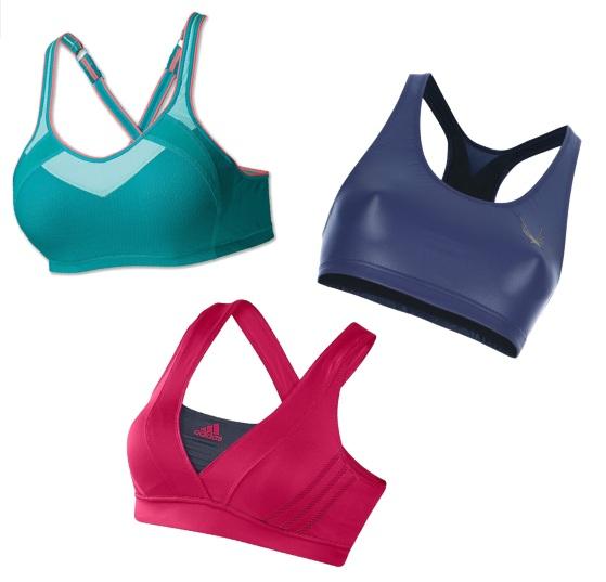compression-encapsulation-bras