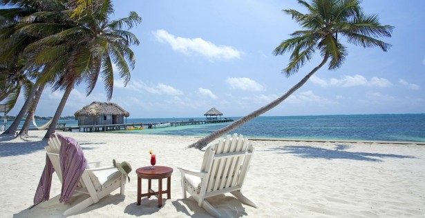 1400-hero-ambergris-caye-and-san-pedro-belize-chairs-on-beach.imgcache.rev1391442087376.web