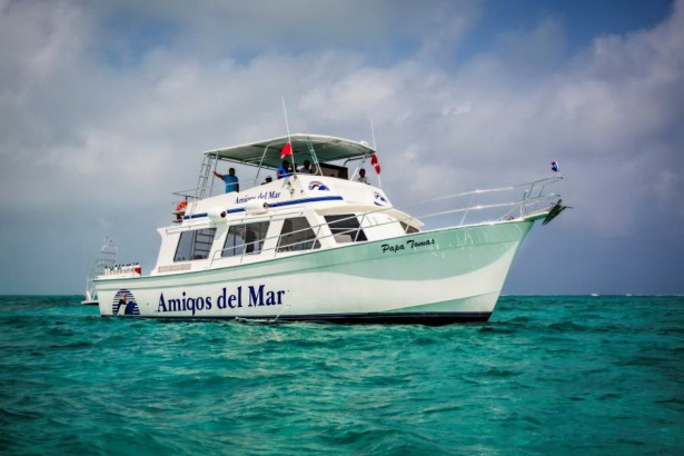 Amigos_del_Mar_Belize_007
