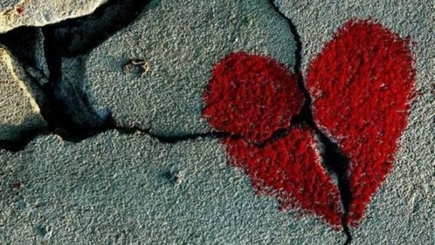 corazon-roto-678x382
