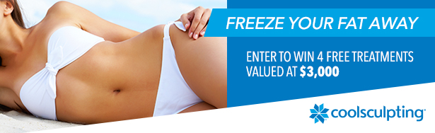 coolsculpting_banner_01