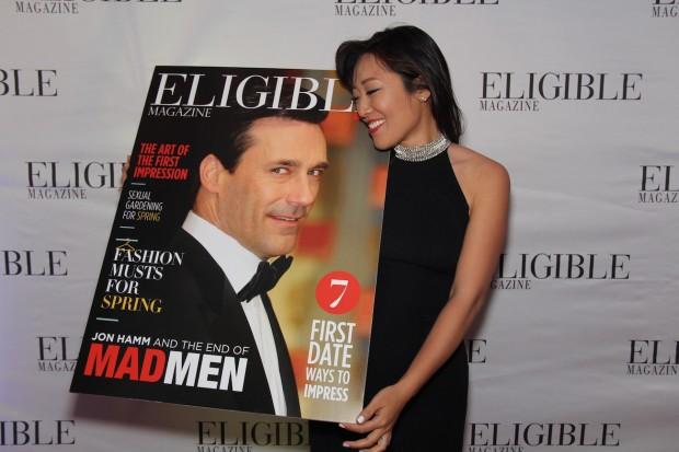 Eligible-Magazine-Spring-Issue