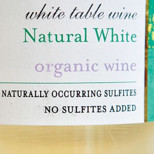 eco-wine-sulfites-l