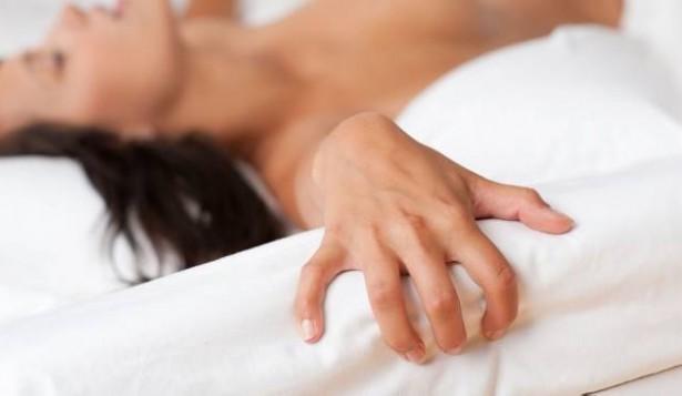 orgasm-myths