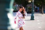 Fashion Slimming Tips