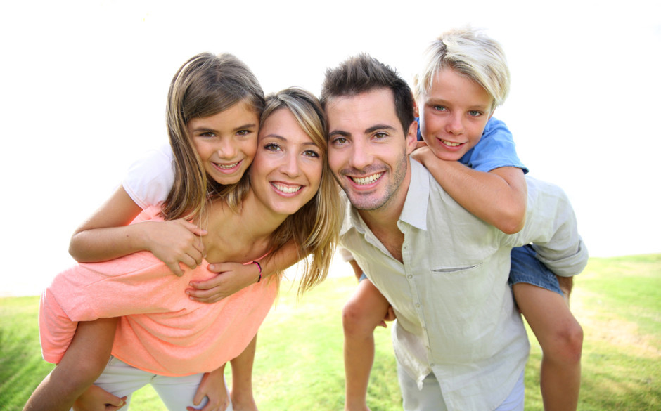 Free dating sites for single parents