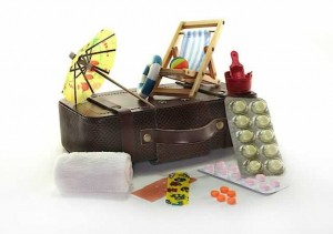 1_how-to-pack-prescription-drugs-when-you-travel