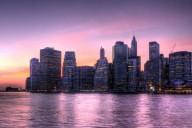 Dating Ideas New York City