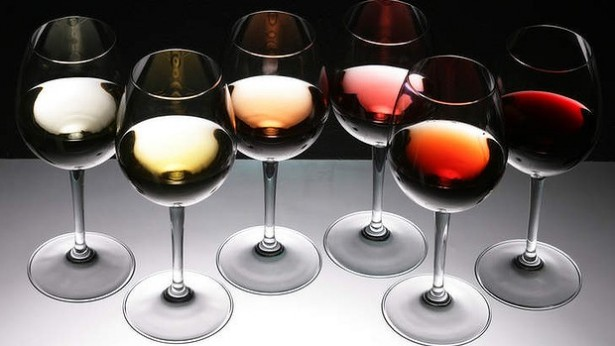 perfect wine