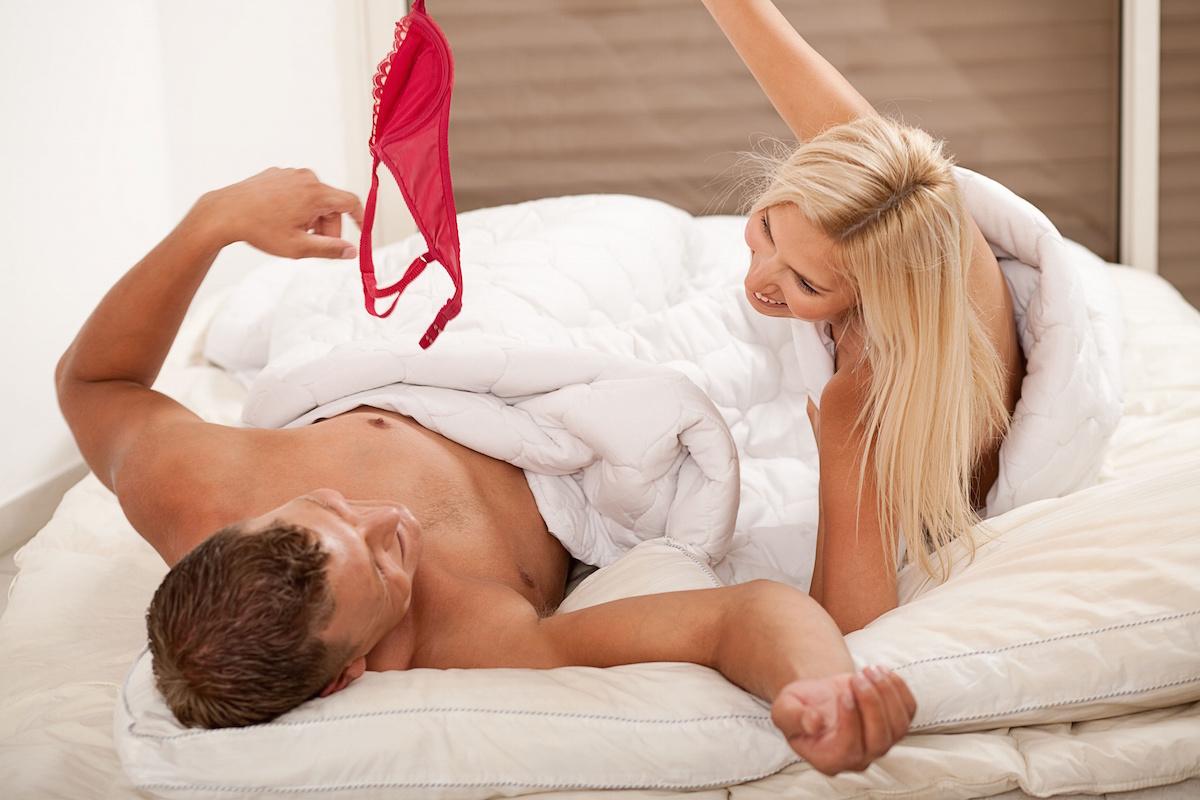 Девушек люблю секс во всех видах порно
