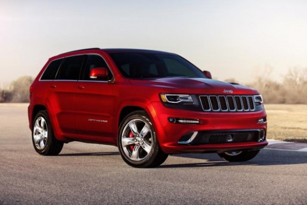 2015-Jeep-Grand-Cherokee-SRT-630x421-1