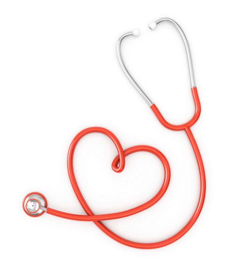 54eb9dd650fef_-_2-stethoscope-heart-xl