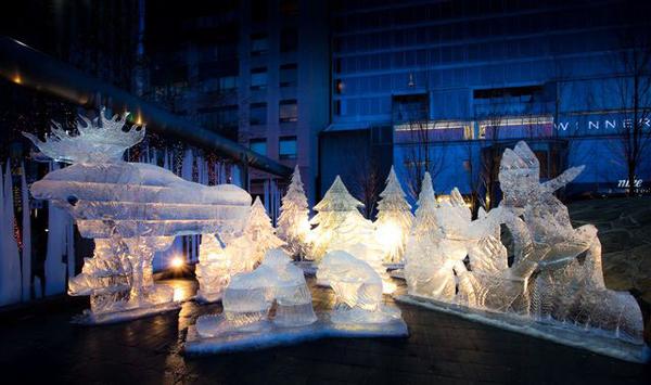 bloor-yorkville-icefest