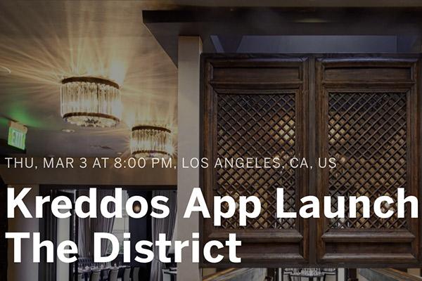 Dating Ideas Los Angeles