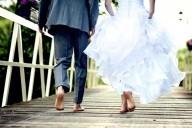 reducing divorce rates