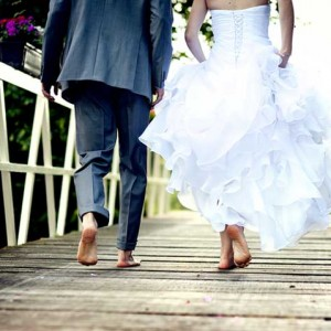 reducing divorce rates