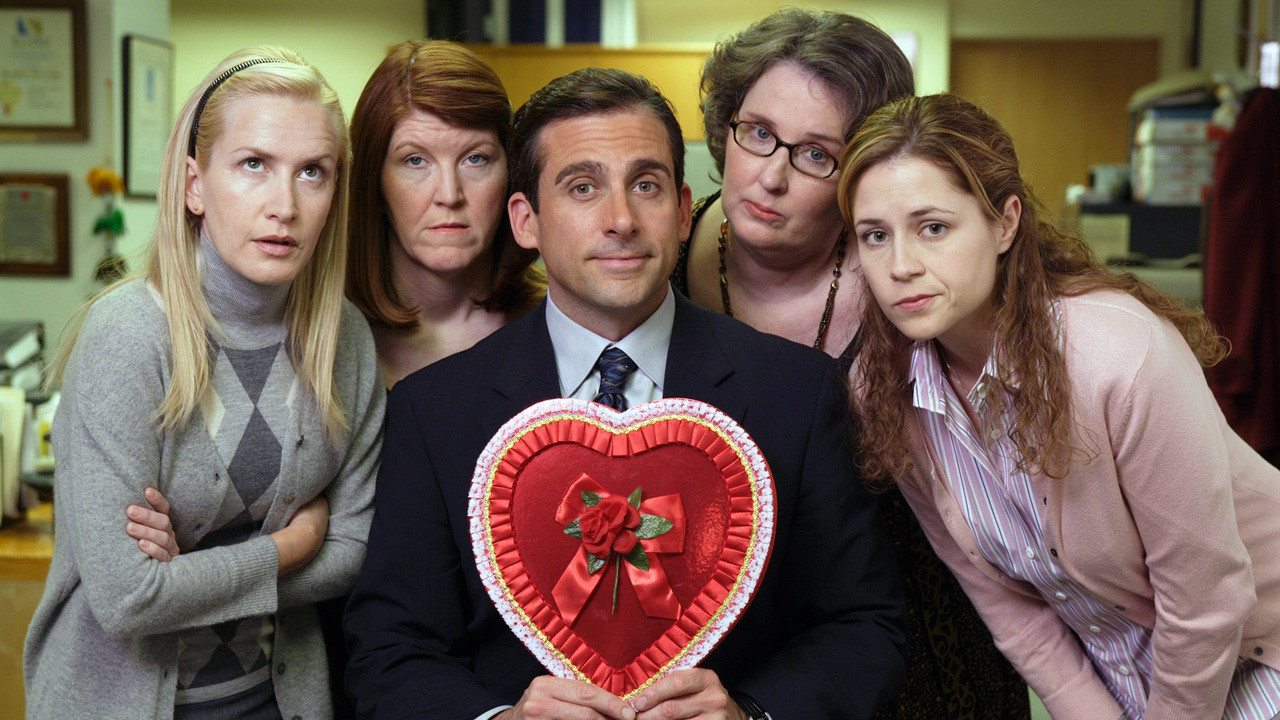 Ten Politically Correct Valentine S Day Office Gift Ideas Eligible
