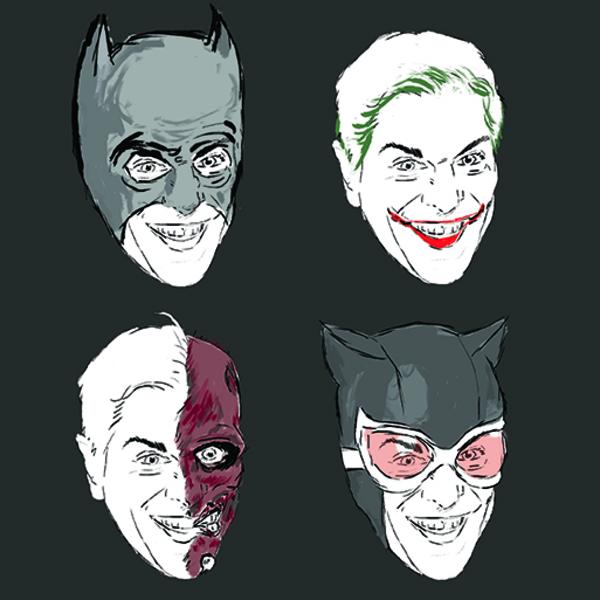 ross-face-batman-web