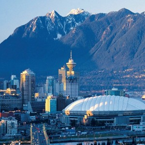 vancouver-bc_converted