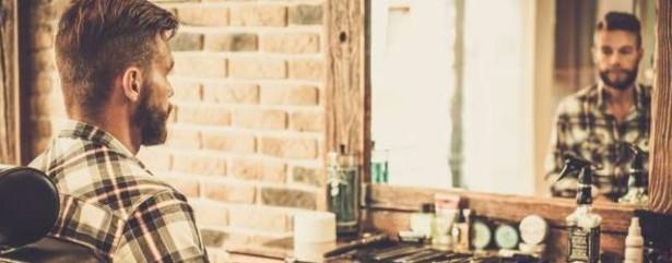 10 Grooming Habits
