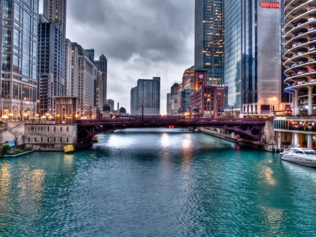 Better Dating Ideas Chicago