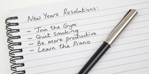 Mastering Resolutions