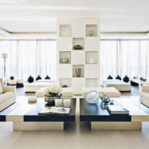 10 Accessories That Will Transform Your House Into A Luxurious Living Space