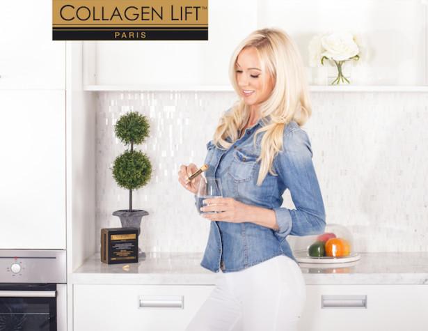 Collagen 1-7502