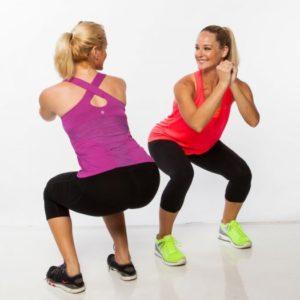 partner-workout-700_0