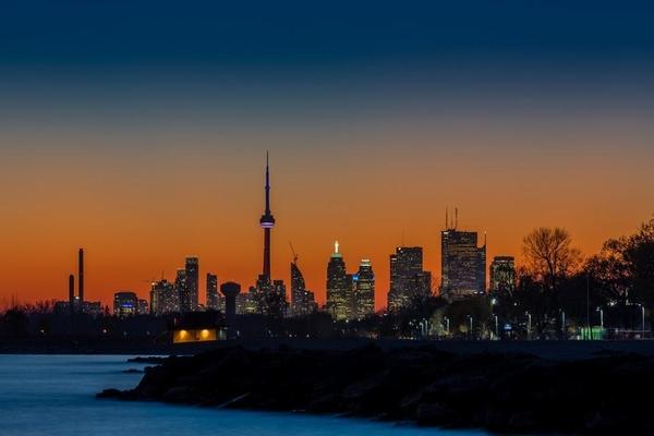 Better Dating Ideas Toronto