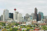 Better Dating Ideas Calgary