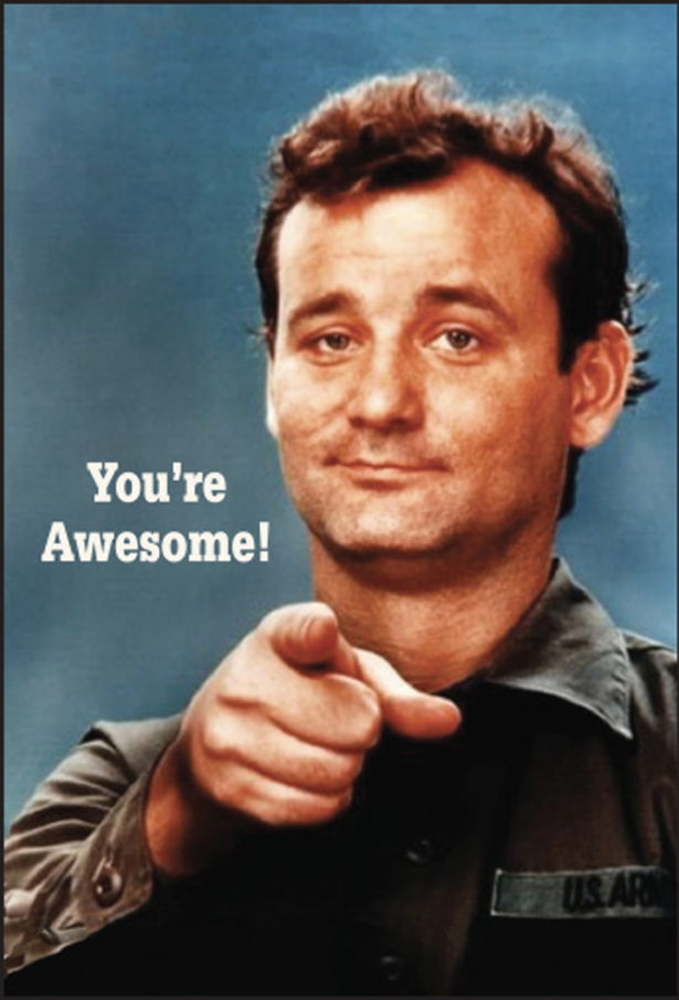 http://images.thezooom.com/image.php?src=2012/06/Bill-Murray-Youre-Awesome.jpg