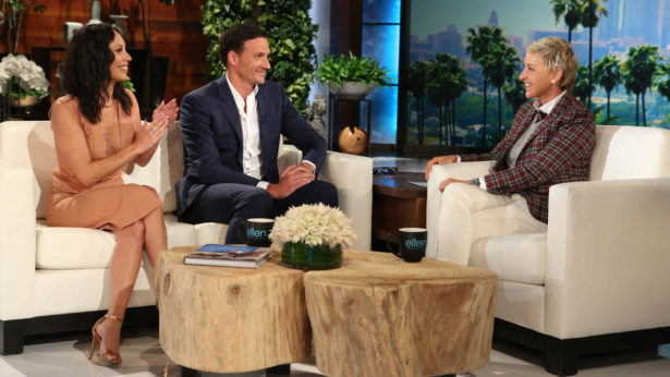 Ryan-Lochte-on-Ellen