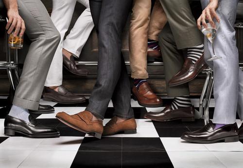 http://talkingmensshoes.co.uk/wp-content/uploads/2014/08/fashionmen-GQ-Talking-Mens-Shoes-e1407231749163.jpg