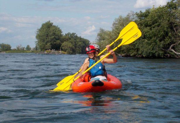 kayak-tandem-rafting-montreal-e1433780007442