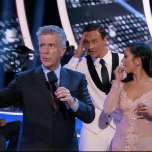 ryan-lochte-security-incident-dancing-with-the-stars